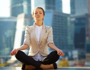 Online Mindfulness Course Benefits