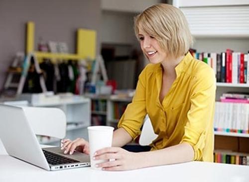 online mindfulness programme
