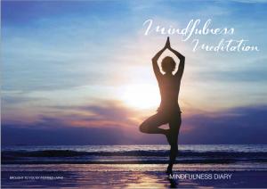 Mindfulness Diary