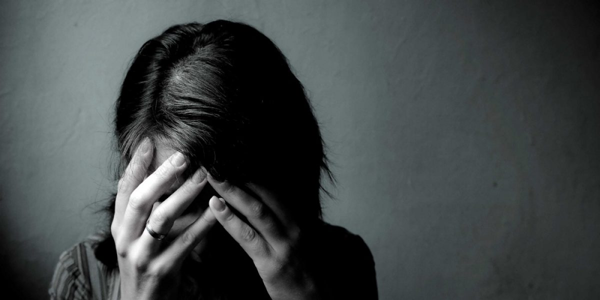 What-Causes-Depression